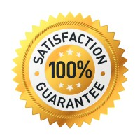 100% Satisfaction Locksmith at North Aurora, IL