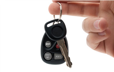 Automotive Locksmith at North Aurora, IL