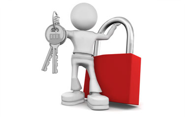 Residential Locksmith at North Aurora, IL